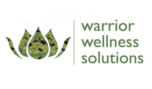 Warrior Wellness Solutions Custom Shirts & Apparel